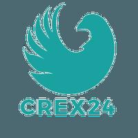 Crex24 Reseña