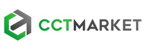 Broker CCTMarket