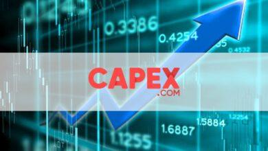 Photo of Revisión CAPEX – Comentarios ¿Es confiable o estafa?