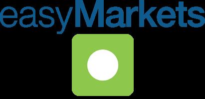 EasyMarkets reseña