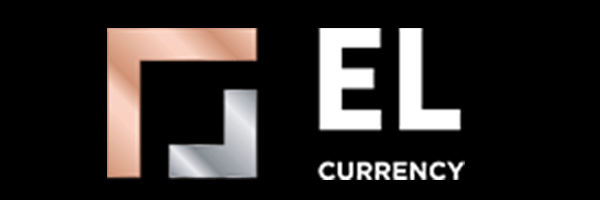 Elcurrency-comentarios