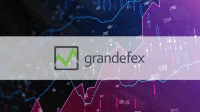 Photo of Revisión Grandefex – ¿Bróker Confiable o Estafas? Comentarios