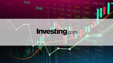 InvestingPro es un corredor de Forex justo