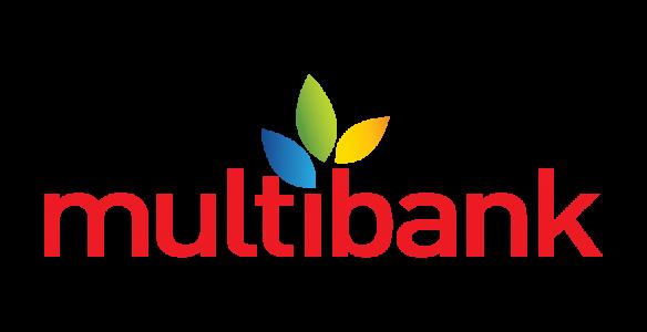 MultiBank financiera