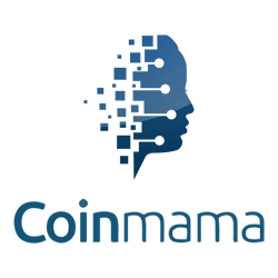 Reseña Coinmama