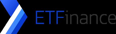 Reseña ETFinance