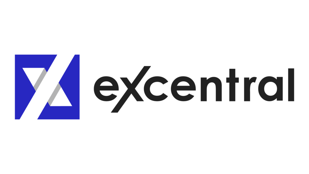 Reseña ExCentral