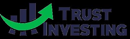 Reseña trust investing