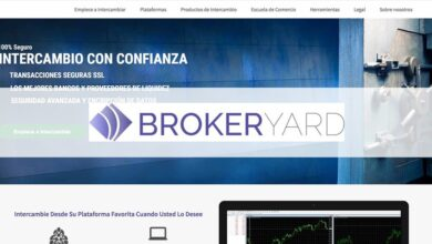 Photo of Revisión BrokerYard – ¿Vale la pena invertir en esta plataforma? Opiniones