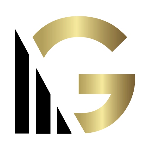 Globalix reseña