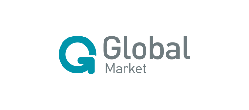 Reseña Global_Market