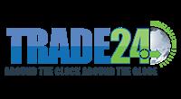 Reseña Trade 24