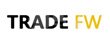 TradeFW reseña