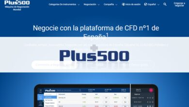 Photo of Revisión Plus 500 – ¿Es una Estafa o es seguro? Opiniones