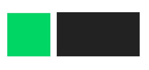 Plataforma StormGain