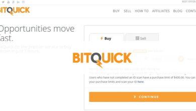 Bitquick
