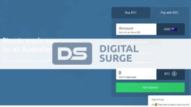 Photo of Revisión Digital Surge – ¿Es una Estafa o es seguro? Opiniones