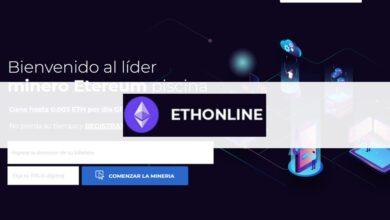 ETHOnline