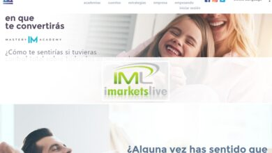 Photo of Revisión International Markets Live – ¿Es una estafa o es seguro? Opiniones