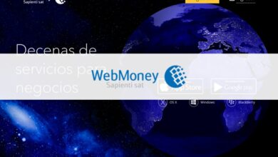 Photo of Revisión WebMoney – ¿Es una Estafa o es seguro? Opiniones