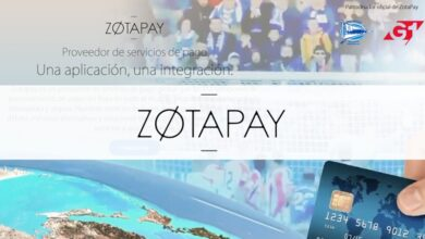Photo of Revisión Zotapay – ¿Es una Estafa o es seguro? Opiniones