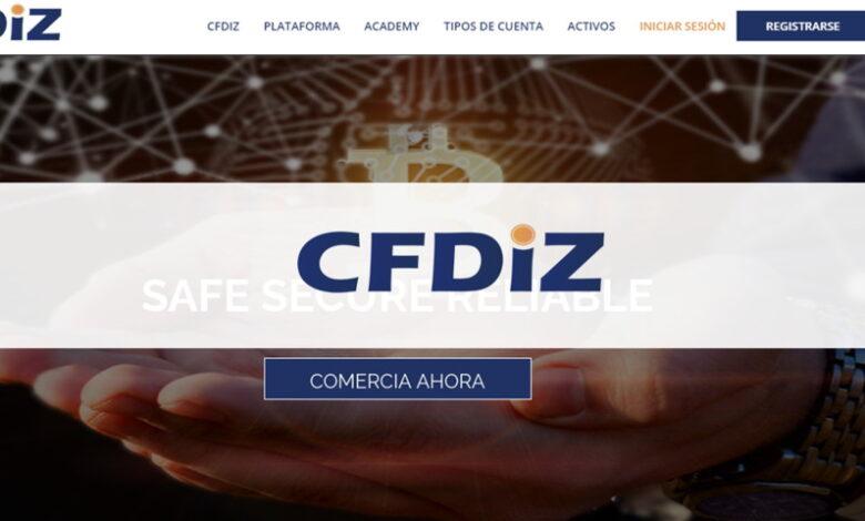 CFDIZ