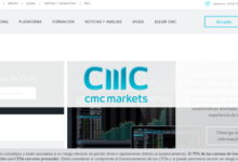 Photo of Revisión CMC Markets – ¿Es una Estafa o es seguro? Opiniones