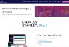 Photo of Revisión Charles Stanley Direct – ¿Es una Estafa o es seguro? Opiniones