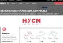 Photo of Revisión HYCM – ¿Es una Estafa o es seguro? Opiniones