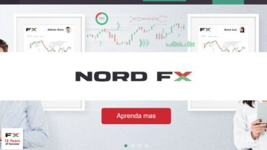 Nord FX
