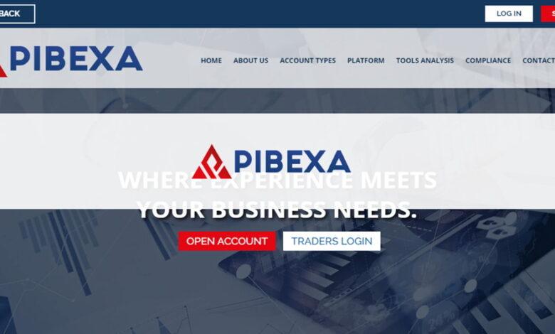 Pibexa