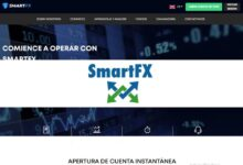 Photo of Revisión Smartfx – ¿Es una estafa o es seguro? Opiniones