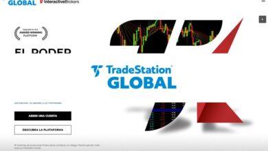 Photo of Revisión TradeStation Global – ¿Es una Estafa o es seguro? Opiniones