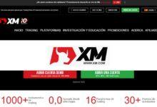 Photo of Revisión XM Group – ¿Es una Estafa o es seguro? Opiniones