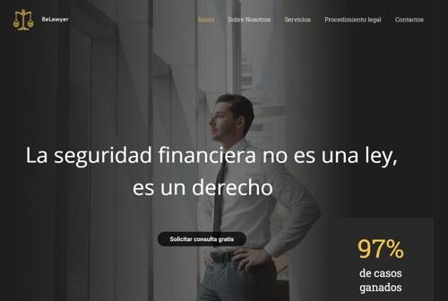 derechosfinancieros revisión