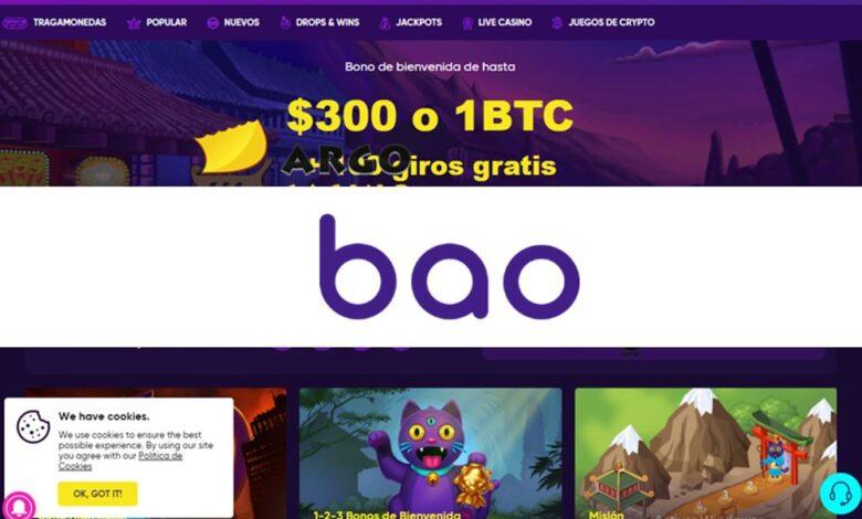 baocasino